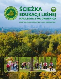 OKLADKA_drewnica_sciezka_20070509221451.jpg