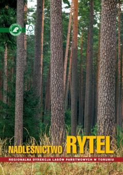 RYTEL_FOLDER_20090126140832.jpg