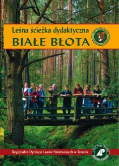 bydgoszcz_sciezka_okladka_mala_20070509221134.jpg