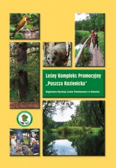 folder_LKP_Kozienice_strona_web.jpg