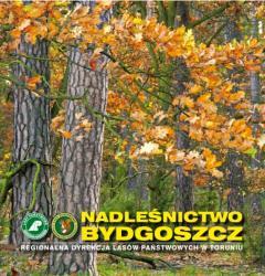 folder_bydgoszcz_okladka_20070509221215.jpg