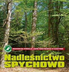 folder_nadlesnictwa_spychowo_20090403134703.jpg