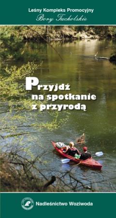woziwoda_folder_OKLADKA_strona_web.jpg