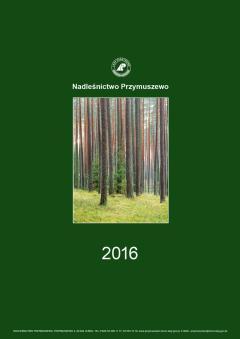 2016_Przymuszewo_Kalendarz_foty_ostateczne.jpg