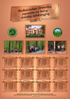kalendarz_20070509224932.jpg