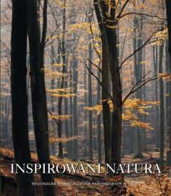 Inspirowani_natura_okladka_strona_web.jpg