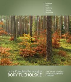 LKP_BORY_TUCHOLSKIE_OKLADKA_strona_web.jpg