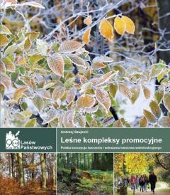 Lesne_kompleksy_album_okl_strona_web.jpg