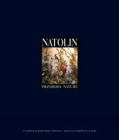 Natolin_nastrone_20071107134103.jpg