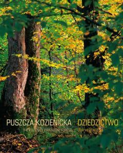 Puszcza_Kozienicka_album_ok-adka_20090123123139.jpg