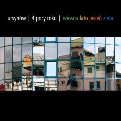 Ursynow_obwoluta_20090123123221.jpg