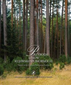 okladka_torundlasieci_20080116095930.jpg