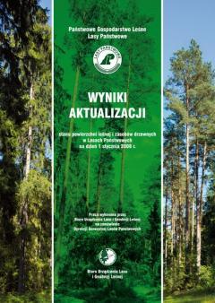 BULiGL_Wyniki_Aktualizacji_okladka_20090123123004.jpg