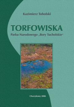 TORFOWISKA_OKLADKA_20070509220546.jpg