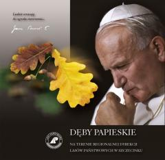 deby_papieskie_szczecinek_WEB.jpg