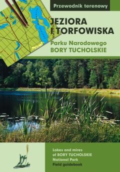 jeziora_torfowiska_okladka_20070509215910.jpg