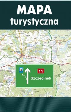 mapa_insert_szczecinek_PRINT_POPRAWA_03_06_2014.jpg