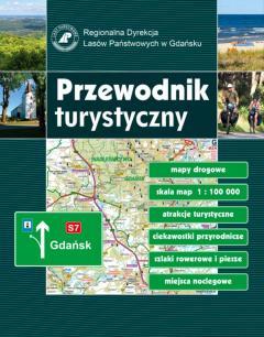okladka_1_4__2_3_gdansk_atlas-1.jpg