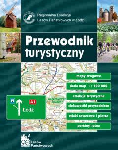 okladka_PRINT_1_4__2_3_lodz_atlas_90lecie_lasow-1.jpg