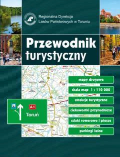 okladka_Torun_atlas_PRINT-1.jpg