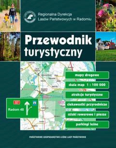 okladka_radom_atlas_dodruk_2_12_2015-1.jpg