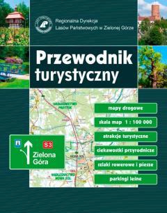 okladka_zielona_gora_rev_17.06.jpg