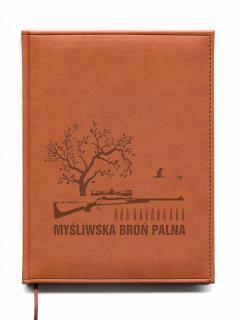 6-bron_mysliwska_okladka_pokaz_1_OK.jpg