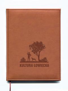 7-kultura_lowiecka_okladka_pokaz_OK.jpg